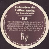 Pivní tácek topolska-hospoda-6-zadek-small