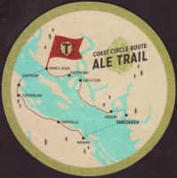 Beer coaster townsite-1-zadek