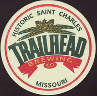 Beer coaster trailhead-1-small