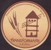 Pivní tácek transformator-1-small