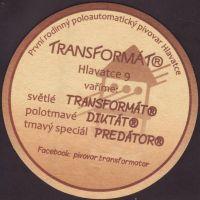 Pivní tácek transformator-1-zadek-small