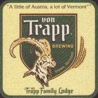 Beer coaster trapp-family-1-small
