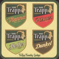 Beer coaster trapp-family-1-zadek-small