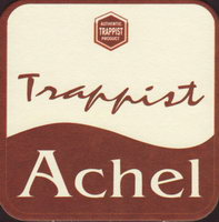 Beer coaster trappistenabdij-de-achelse-kluis-1-small
