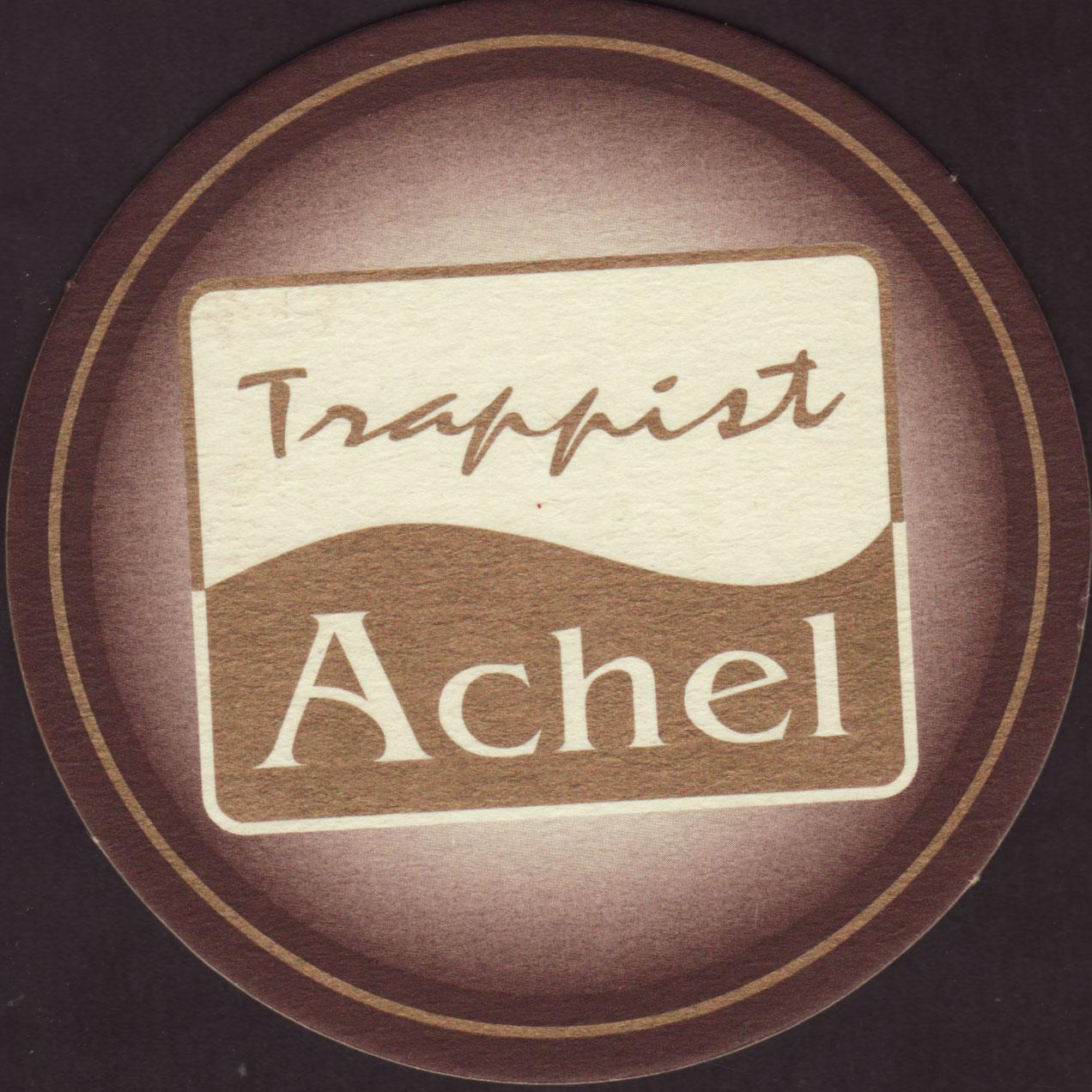 Brewery Trappistenabdij De Achelse Kluis Hamont Achel