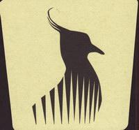 Pivní tácek trappistenbrouwerij-de-kievit-1-zadek-small