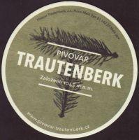 Bierdeckeltrautenberk-1-small