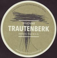 Bierdeckeltrautenberk-4-small