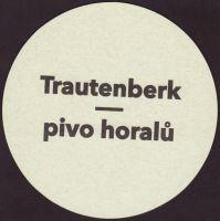 Bierdeckeltrautenberk-6-zadek-small