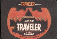 Beer coaster traveler-1-zadek-small