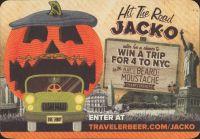 Beer coaster traveler-2-small