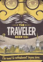 Beer coaster traveler-3-small