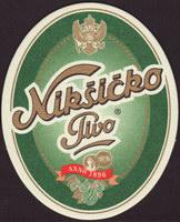 Pivní tácek trebjesa-3-small