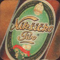 Pivní tácek trebjesa-5-oboje-small