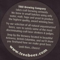 Beer coaster tree-2-zadek-small