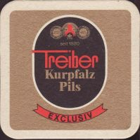 Beer coaster treiber-1-small