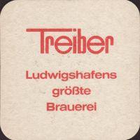 Beer coaster treiber-1-zadek-small