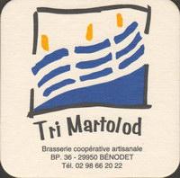 Pivní tácek tri-martolod-1-small