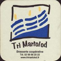 Pivní tácek tri-martolod-14-small