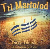 Pivní tácek tri-martolod-17-small