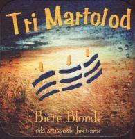Pivní tácek tri-martolod-20-small