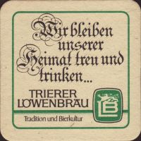 Bierdeckeltrierer-lowenbrau-1-small