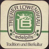 Bierdeckeltrierer-lowenbrau-3-small