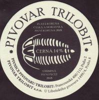 Pivní tácek trilobit-1-small