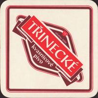 Pivní tácek trinec-1-small
