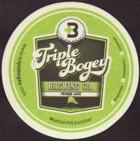 Beer coaster triple-bogey-1-small