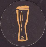 Beer coaster triumph-2-zadek-small