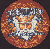 Beer coaster troegs-7-small