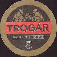 Beer coaster trogar-1-zadek-small