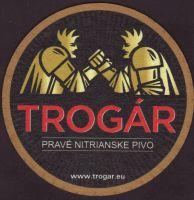 Beer coaster trogar-4-small