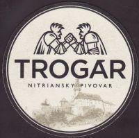 Beer coaster trogar-6-small