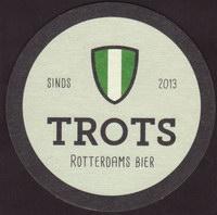 Pivní tácek trots-bier-rotterdam-1-small