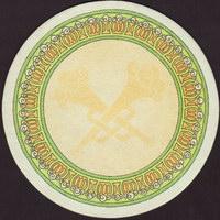 Pivní tácek trubac-10-small