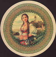 Pivní tácek trubac-11-zadek-small