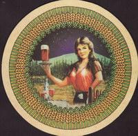 Pivní tácek trubac-12-zadek-small