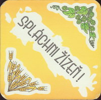 Pivní tácek trubac-13-zadek-small