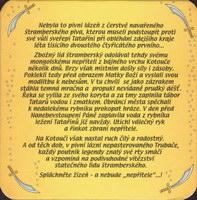 Pivní tácek trubac-15-zadek-small