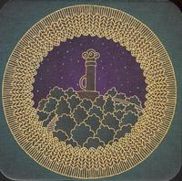 Pivní tácek trubac-4-zadek