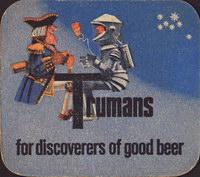 Pivní tácek truman-1-oboje-small