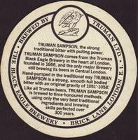 Pivní tácek truman-4-zadek-small