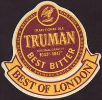 Pivní tácek truman-5-oboje-small