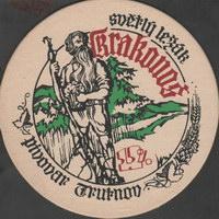 Pivní tácek trutnov-11-small