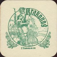 Pivní tácek trutnov-13-small