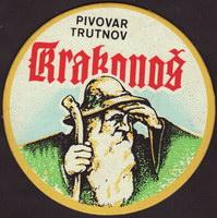 Pivní tácek trutnov-15-small