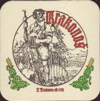Pivní tácek trutnov-18-small