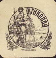 Pivní tácek trutnov-2-small